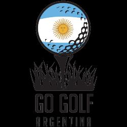 Go Golf Argentina